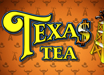 Texas Tea Slots Review